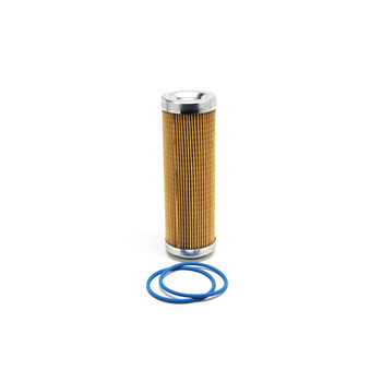 replacement filter element | FueLab