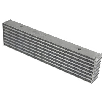 Intercooler Core | BOOST products