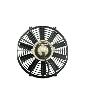 Electric Fan Mishimoto 12V