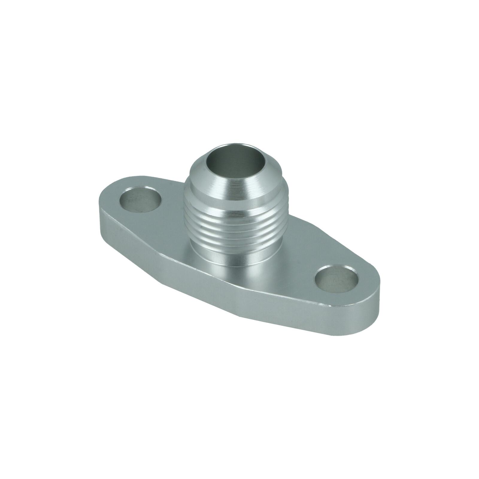 YN20P01034P2 Fuel Cap SINOCMP Locking Fuel Cap with 2 keys for Kobelco Excavator SK100 SK200 SK300 SK160 SK250 SK330 SK480 SK260 Key Fuel Tank Cap 3 Month Warranty
