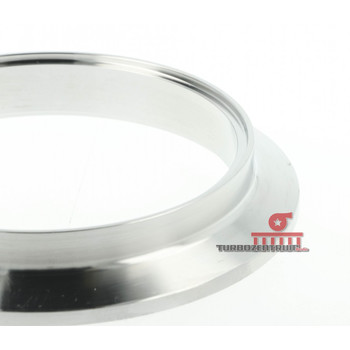 V-Band Ring 76mm weiblich | BOOST products