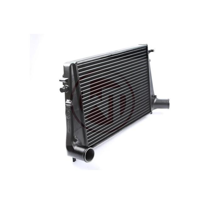 Ladeluftkühler Turbokühler VW Beetle Caddy III /& IV EOS Scirocco Touran 1.6-2.0