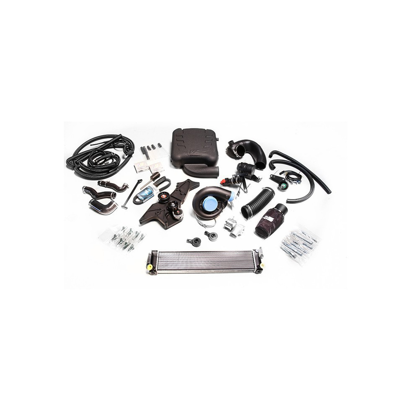 Supercharger Kits For Bmw 335i