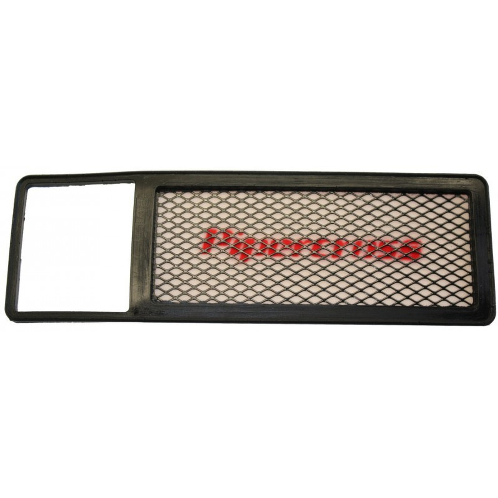 Air Filter Honda Jazz (Fit) 1.2 I DSi
