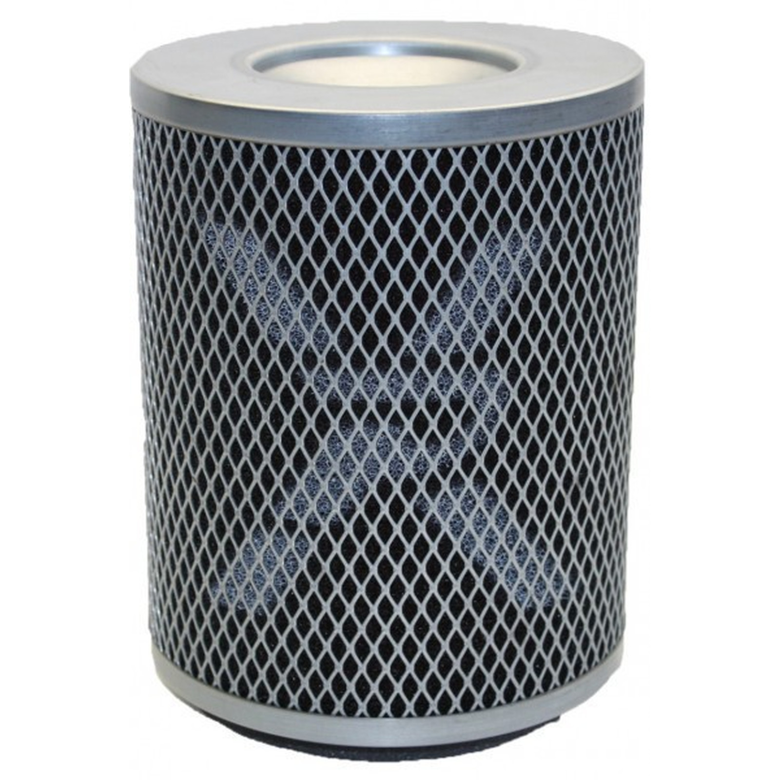 Pipercross Air Filter Element PX1358 Performance Replacement Panel Air Filter