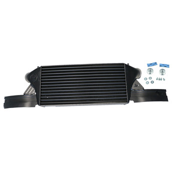 Clearance - Competition Intercooler kit Audi RS3 8P EVO 2...