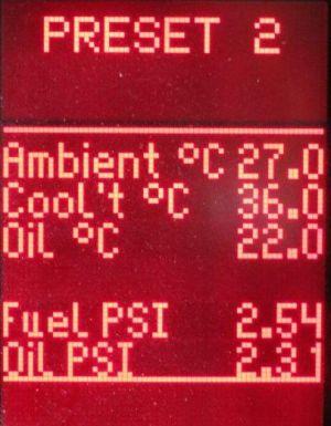 https://www.turbozentrum.de/turbozentrum/bilder/FIS-Control/Audi_TT_8N/03.jpg